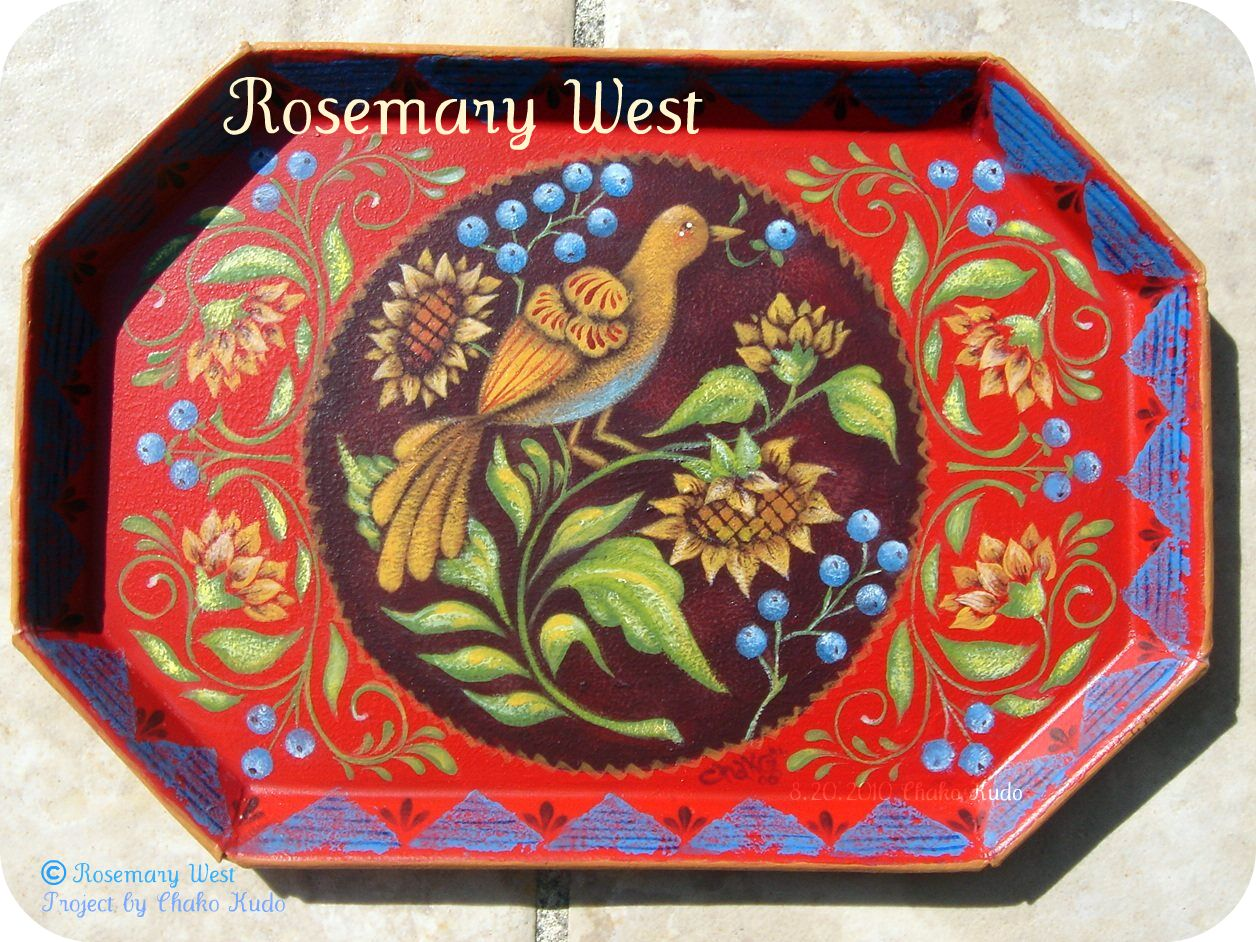 Rosemary West Tole Painting http://ufmtolepaint.webs.com/apps/photos/photo?photoid=95930315